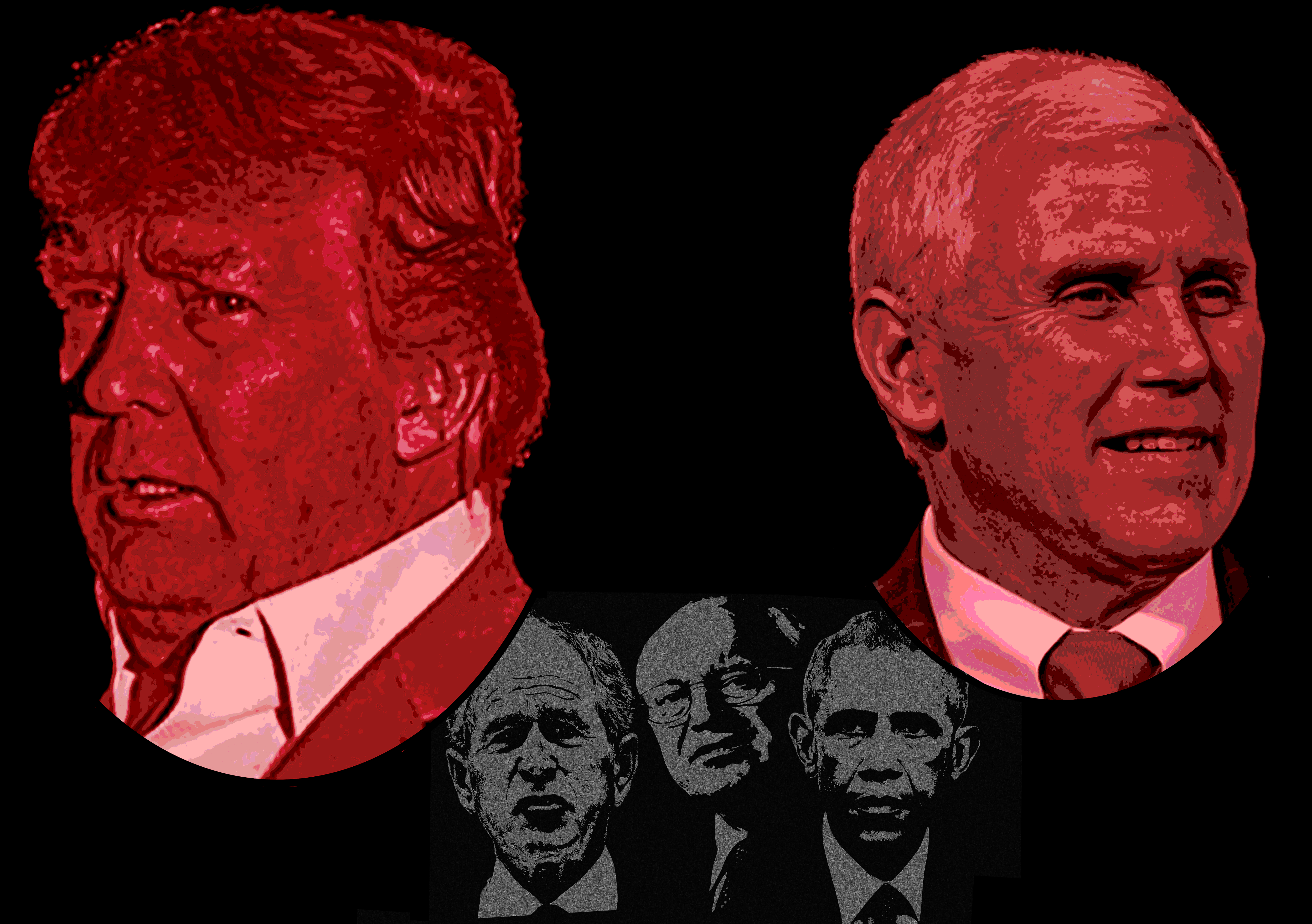 newhomepagegraphictrumppence